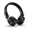 Marshall Major III – Bluetooth Headphone