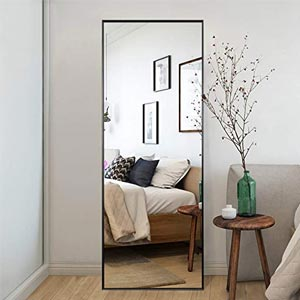 Wall Mirrors: Buy Decorative Wall Mirrors Online at Best ...