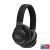 JBL LIVE 650BTNC Wireless Over-Ear Noise-Cancelling Headphones