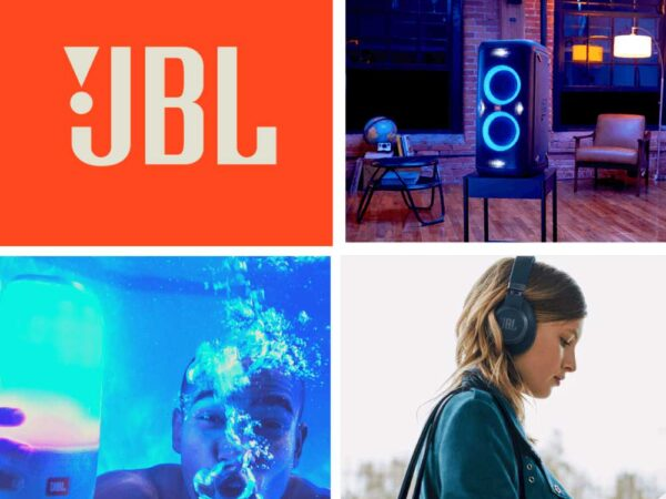 The 7 best jbl speakers